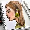 getaurpio's avatar
