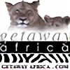 GetawayAfrica's avatar