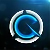 Getaxy's avatar
