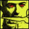 getbeneathmebird's avatar