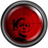 getcarter's avatar