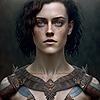 GeteraFromFaerun's avatar