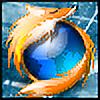 getfirefox's avatar