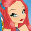 GetFlame's avatar