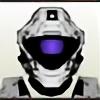 getfoxxd's avatar
