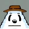 Getfuck's avatar