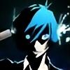 Geth-VI's avatar