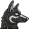 Getharion's avatar