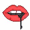 GetItTutorials1's avatar