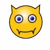 getmanan's avatar