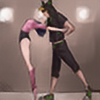 getmarichat's avatar