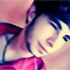 Getmoredrunk's avatar