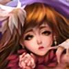 getnet56's avatar
