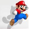 Getoffmybackdude's avatar
