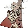 getoffmyline's avatar