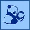 getoji's avatar