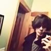 getonthebus's avatar