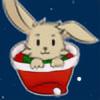 Getoru's avatar