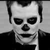 GetOut06's avatar