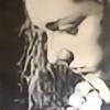 getRainedON's avatar