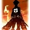 getrekt7's avatar