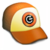 getreze's avatar