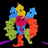 getron's avatar