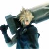 getschwiftyboiiz's avatar