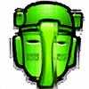 getsneg's avatar