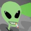 GetsNosebleedsaLot's avatar