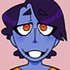 getsomeadopts's avatar
