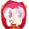 GetSquiddy's avatar