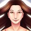 Getsuart's avatar