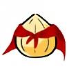 Getsufuma's avatar