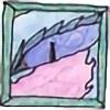 Getsugaryuu's avatar