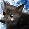getsugskure77's avatar