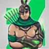 Getsukeii's avatar