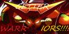 GETTER-WARRIORS's avatar
