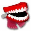 Getthelulz's avatar