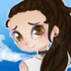 GetTheRythm25's avatar