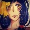 GettingCloserToOkay's avatar