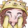 GettingMoreCurious's avatar