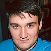 Gettygo's avatar