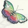 getupp's avatar