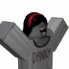 GetWithDanielle's avatar
