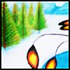 getxthexpoint's avatar