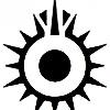 gety22's avatar