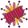 GetYourCrayonGD's avatar
