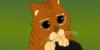 Getyourselfnoticed's avatar