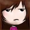 geuh's avatar